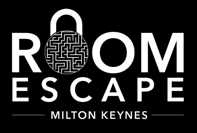 Room Escape Milton Keynes
